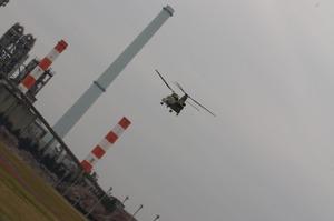 2010_04040441