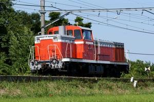 Dsc07844